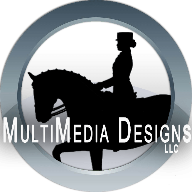Multimedia Designs LLC