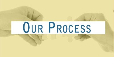 ourprocess2
