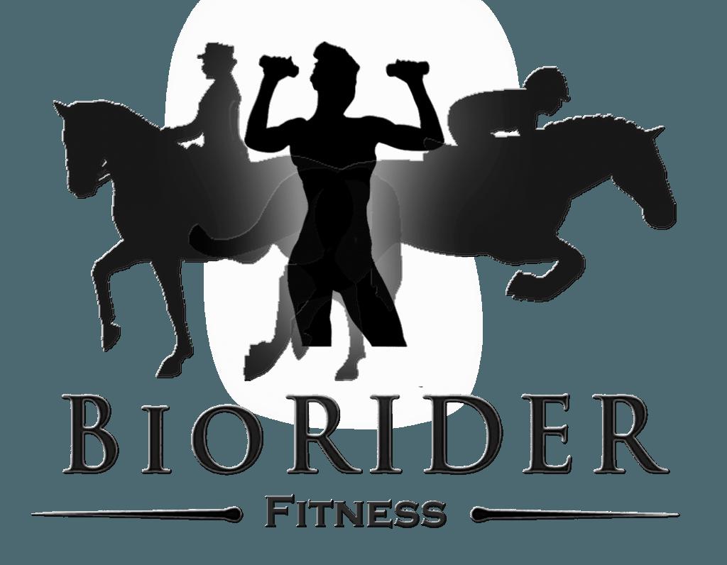 BioRider Fitness