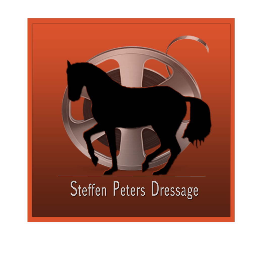 Steffen Peters Dressage