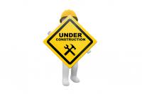maintenance 2422173_640