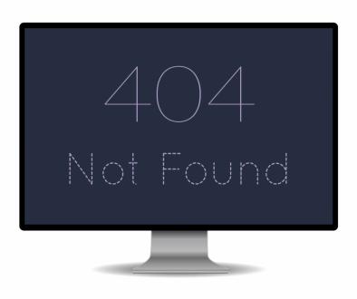 monitor-1350918