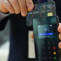 Multimedia Designs E-Payment