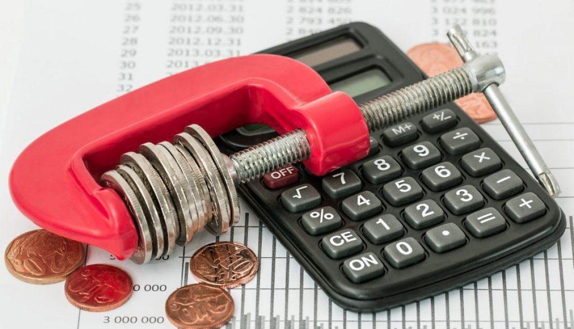 savings-2789092_1920
