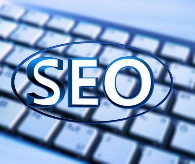 search-engine-optimization-586422_1920